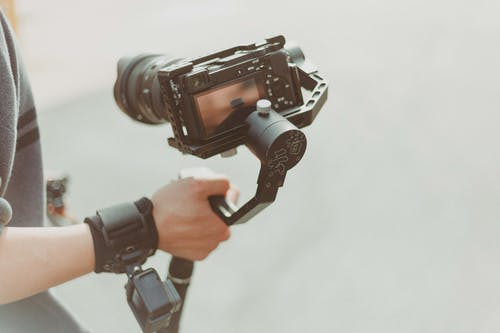 3 Reasons Video Is Crucial To Your Marketing Strategy